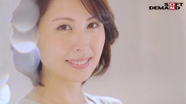 佐田茉莉子(さたまりこ) 41歳 美熟女の艶美な肉体 画像30枚のb05枚目