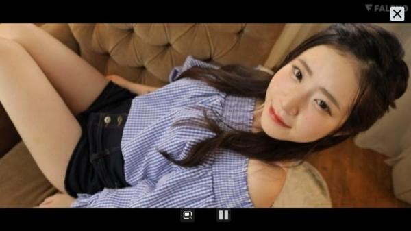 沙月恵奈さん、子宮深くを極太チ〇ポでド突き回されてしまう。画像75枚のd01枚目