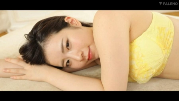 沙月恵奈さん、子宮深くを極太チ〇ポでド突き回されてしまう。画像75枚のd02枚目