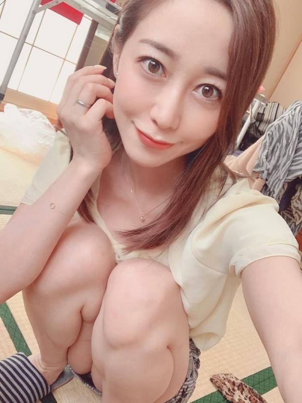 篠田ゆうさん、デカ尻のハンパない腰フリでザーメンを絞り取ってしまう。画像49枚のa07枚目