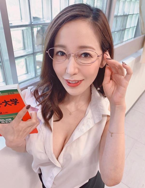 篠田ゆうさん、デカ尻のハンパない腰フリでザーメンを絞り取ってしまう。画像49枚のa14枚目