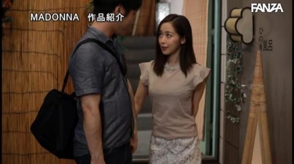 篠田ゆうさん、不倫旅行でナマ中出しを堪能する。画像60枚のc03枚目