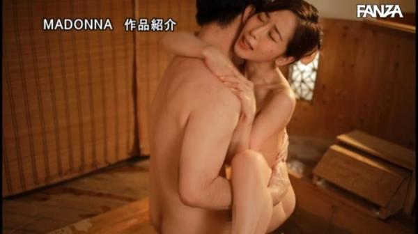 篠田ゆうさん、不倫旅行でナマ中出しを堪能する。画像60枚のc14枚目