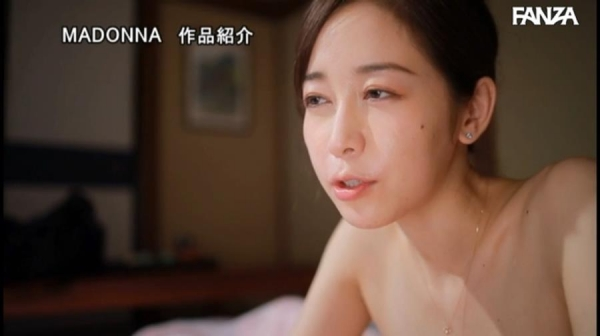篠田ゆうさん、不倫旅行でナマ中出しを堪能する。画像60枚のc29枚目