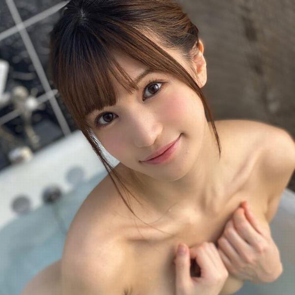 高橋しょう子さん、ビチョ濡れ超密着性交をする【画像】60枚の1