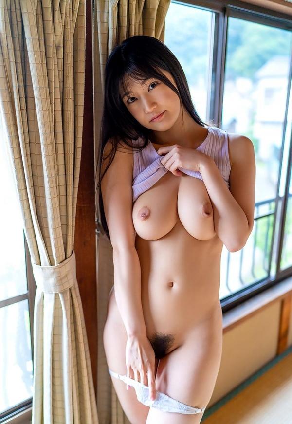 高橋しょう子さん、ひどい拷問を受け輪姦レ●プされてしまう。画像40枚のb04枚目