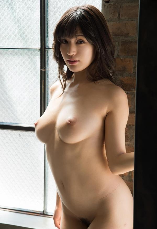 たわわな巨乳や爆乳のAV女優9人のヌード画像80枚の62枚目