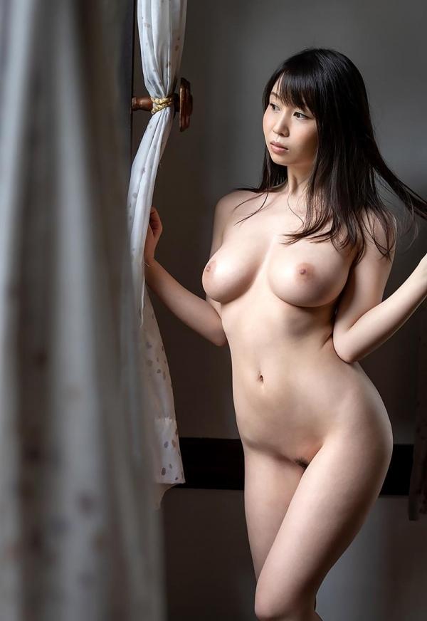 たわわな巨乳や爆乳のAV女優9人のヌード画像80枚の78枚目