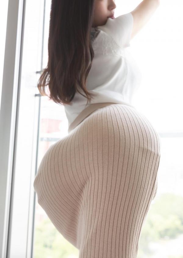 椿りか (797 Rika) 爆乳美尻のスレンダー美少女画像59枚の2
