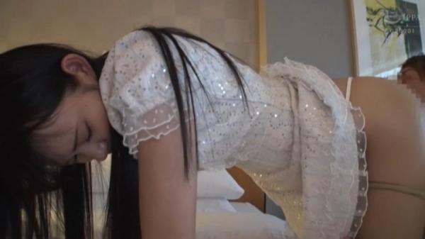八掛うみ(やつがけうみ)20歳 黒髪ロングの激カワ美少女さん、デリバリーされてしまう。画像63枚のc30枚目