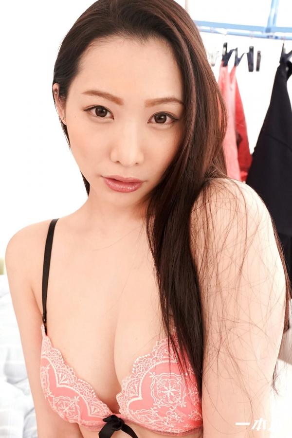 吉岡蓮美(吉川蓮 無修正)妖艶美女エンドレスセックス画像51枚のb03枚目