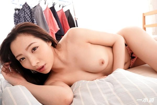 吉岡蓮美(吉川蓮 無修正)妖艶美女エンドレスセックス画像51枚のb11枚目