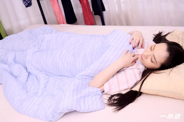 吉岡蓮美(吉川蓮 無修正)妖艶美女エンドレスセックス画像51枚のb17枚目