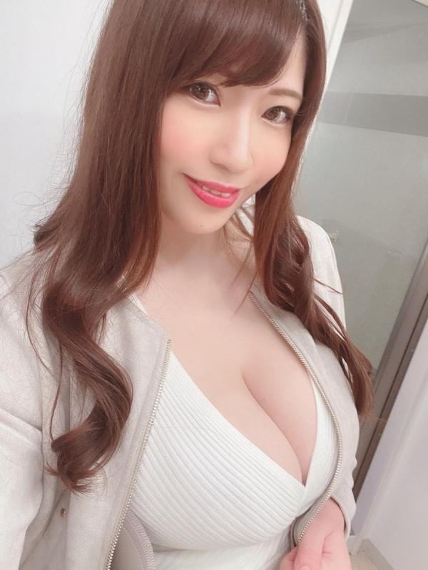 夕季(ゆき)ちとせ 肉感マニア向け超絶エロ姉さん画像69枚のa01枚目