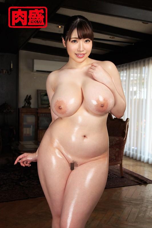 夕季(ゆき)ちとせ 肉感マニア向け超絶エロ姉さん画像69枚の2