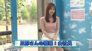 巨乳の人妻素人の、マッサージ母乳無料H動画。【人妻、素人、奥様動画】