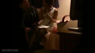 【風俗】スレンダーな巨乳の男の娘ニューハーフの、アナル無料エロ動画!【男の娘、ニューハーフ動画】