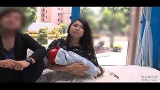 【人妻中出し】素敵な人妻女の子の、浮気素股寝取られプレイエロ動画。【エロ動画】