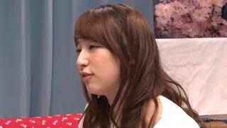 MM号にて、巨乳の美女女子大生の、中出しフェラ激イキ無料エロ動画!【ローション、バック動画】