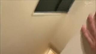 巨乳の素人女子大生の、放尿フェラ寝取られ無料エロ動画。【ハメ撮り動画】