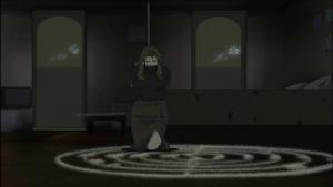 Witch hunter ROBIN 14 (4)