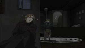 Witch hunter ROBIN 14 (5)