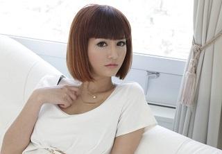 【無修正】麻生希 長身巨乳なモデル級美女が愛液を垂れ流しながら中出し生ハメ