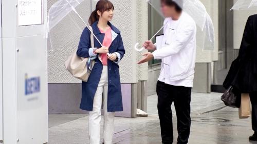 マジ軟派、初撮。 1485 さや 32歳 専業主婦 200GANA-2278 (谷花紗耶) 03