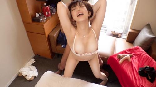 マジ軟派、初撮。 1485 さや 32歳 専業主婦 200GANA-2278 (谷花紗耶) 10