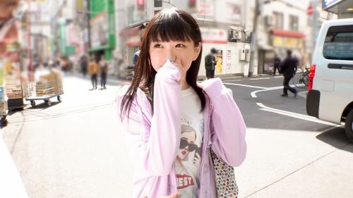 マジ軟派、初撮。 1486 ちはる 19歳 専門学生(アニメ関係) 200GANA-2293 (桜井千春) 12