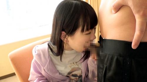 マジ軟派、初撮。 1486 ちはる 19歳 専門学生(アニメ関係) 200GANA-2293 (桜井千春) 19
