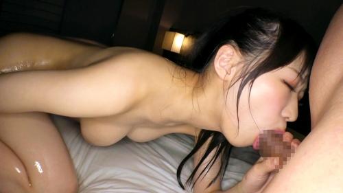『見られたい願望がありまして…』募集ちゃん ~求む。一般素人女性~ 【SEXの逸材。】ひな 20歳 居酒屋アルバイト 261ARA-443 (穂高ひな) 24