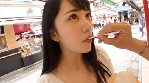 【レンタル彼女】 みーちゃん 22歳 美容部員 300MIUM-594 (弥生みづき) 03