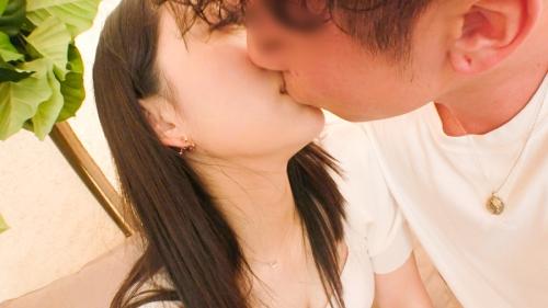 【レンタル彼女】 みーちゃん 22歳 美容部員 300MIUM-594 (弥生みづき) 06