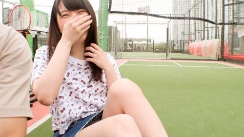 【レンタル彼女】ちーちゃん 19歳 300MIUM-595(桜井千春) 18