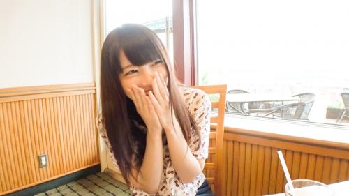 【レンタル彼女】ちーちゃん 19歳 300MIUM-595(桜井千春) 21
