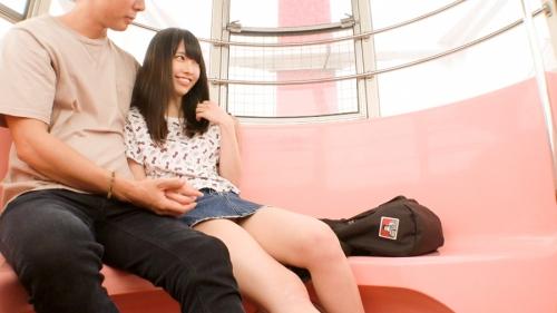 【レンタル彼女】ちーちゃん 19歳 300MIUM-595(桜井千春) 22