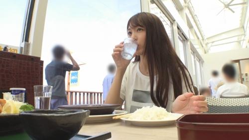 レンタル彼女 ひまりちゃん 21歳 ペットショップ店員 300MIUM-615 (木下ひまり) 03