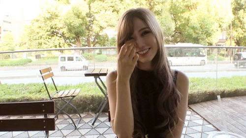 【レンタル彼女】夏樹 23歳 ダンスインストラクター 300MIUM-629 (夏希まろん) 17