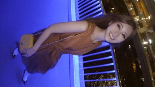 【レンタル彼女】夏樹 23歳 ダンスインストラクター 300MIUM-629 (夏希まろん) 19