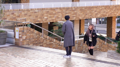 【GOOD-BYE-CHERRYBOY はじめてはAV女優。】AIKA 485GCB-006 02