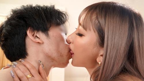 【GOOD-BYE-CHERRYBOY はじめてはAV女優。】AIKA 485GCB-006 07