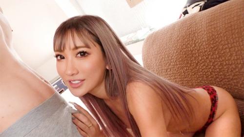 【GOOD-BYE-CHERRYBOY はじめてはAV女優。】AIKA 485GCB-006 11