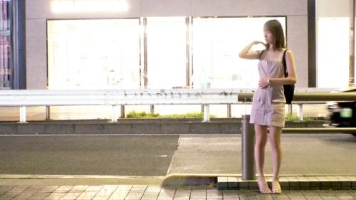 【ちっぱぃ日本代表】募集ちゃん ~求む。一般素人女性~ 【SEXの逸材。】261ARA-456 (あおいれな) 07