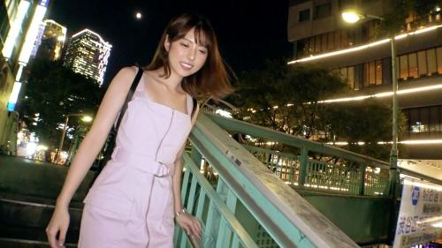 【ちっぱぃ日本代表】募集ちゃん ~求む。一般素人女性~ 【SEXの逸材。】261ARA-456 (あおいれな) 10
