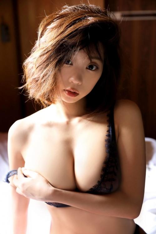 青山ひかる 05