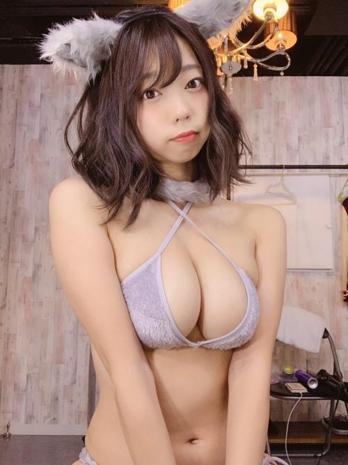 青山ひかる 44