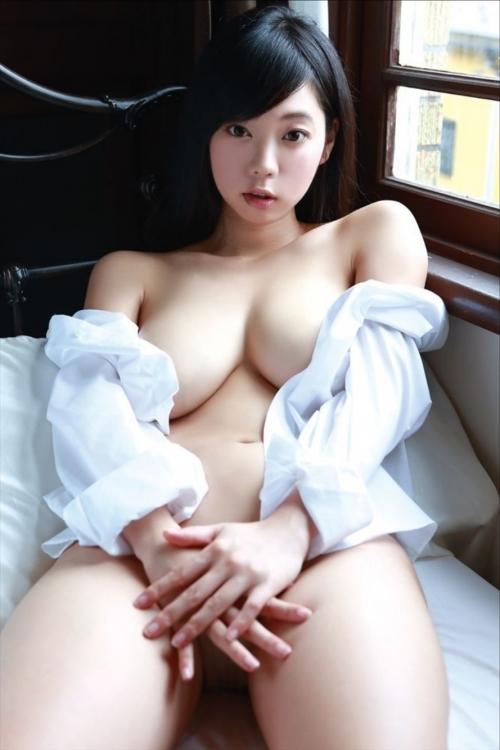 青山ひかる 53