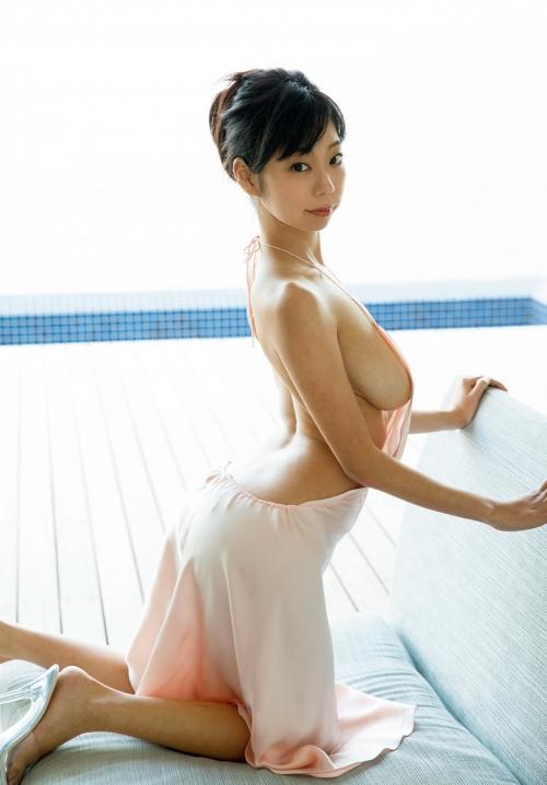 青山ひかる 89