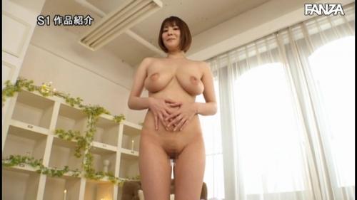 新人NO.1STYLE 有栖花あかAVデビュー 40